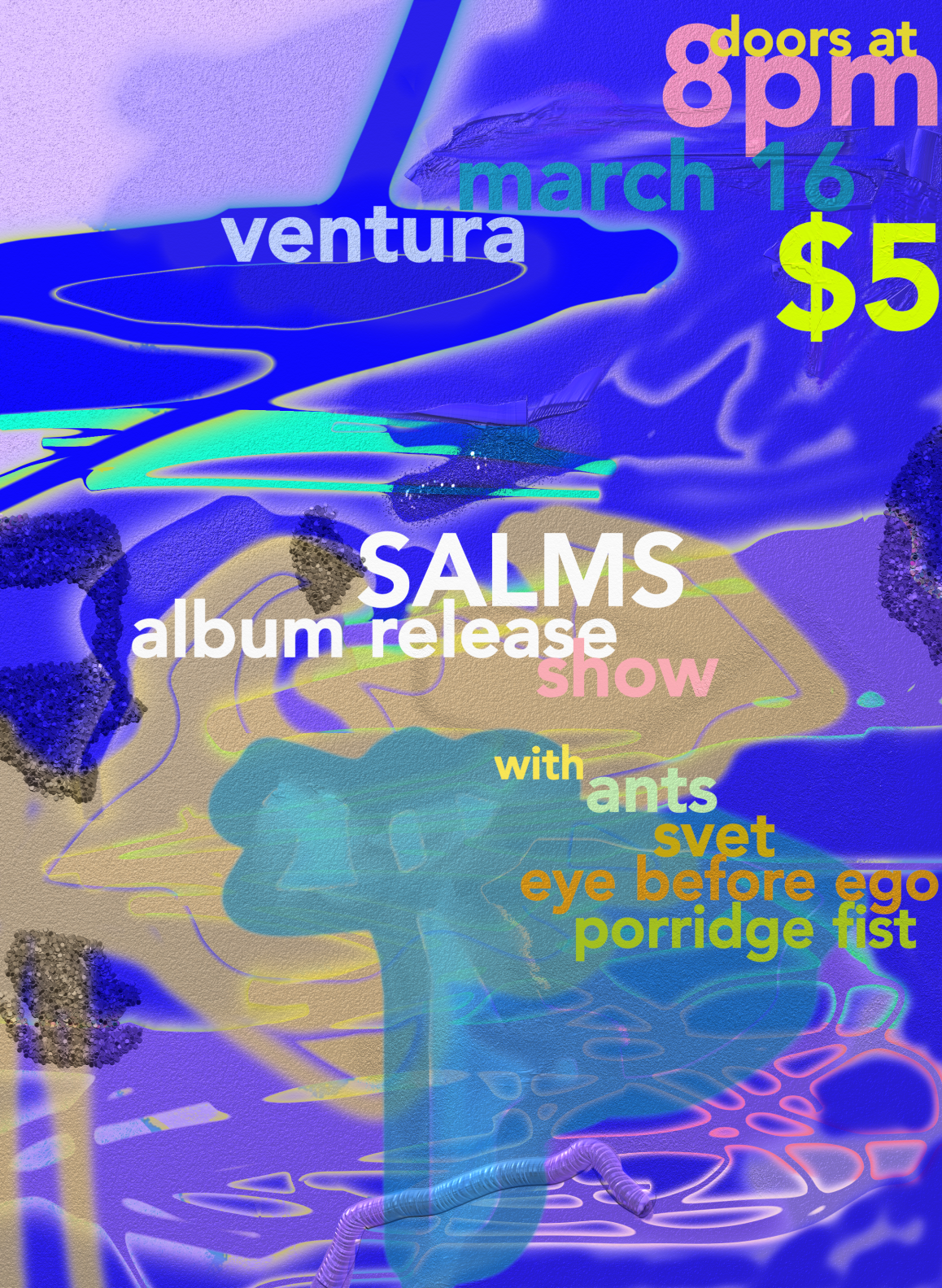 salms album release show march 16.png