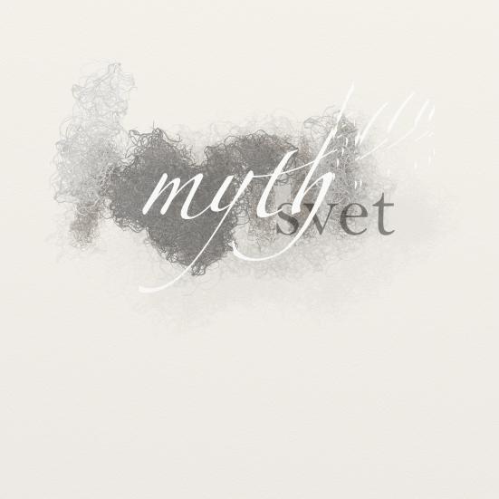 myth album cover 3